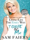 Living Life the Essex Way (eBook)